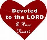 devoted