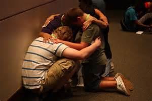 praying boys.jpg