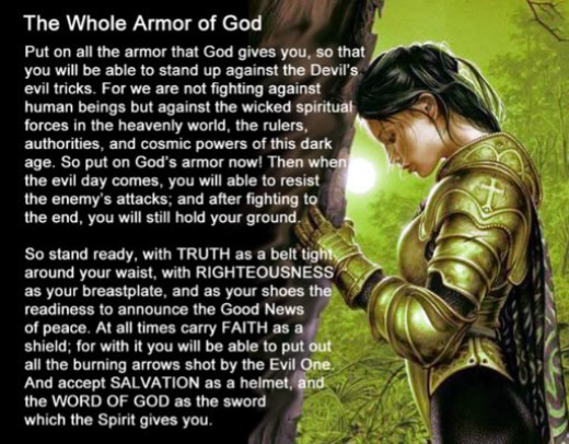 the whole armor of god.png