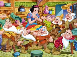 snow-white-and-dwarfs