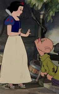 dopey-snow-white-1