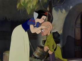 dopey-snow-white-2