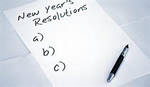 resolution-list