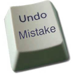 undo-mistake