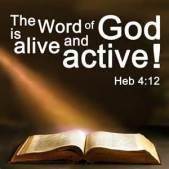 word-of-god