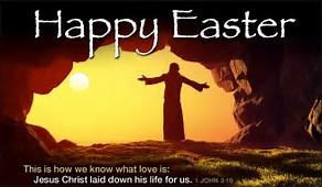 Easter - Love.jpg