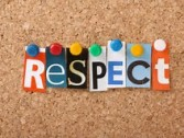 respect sign.jpg