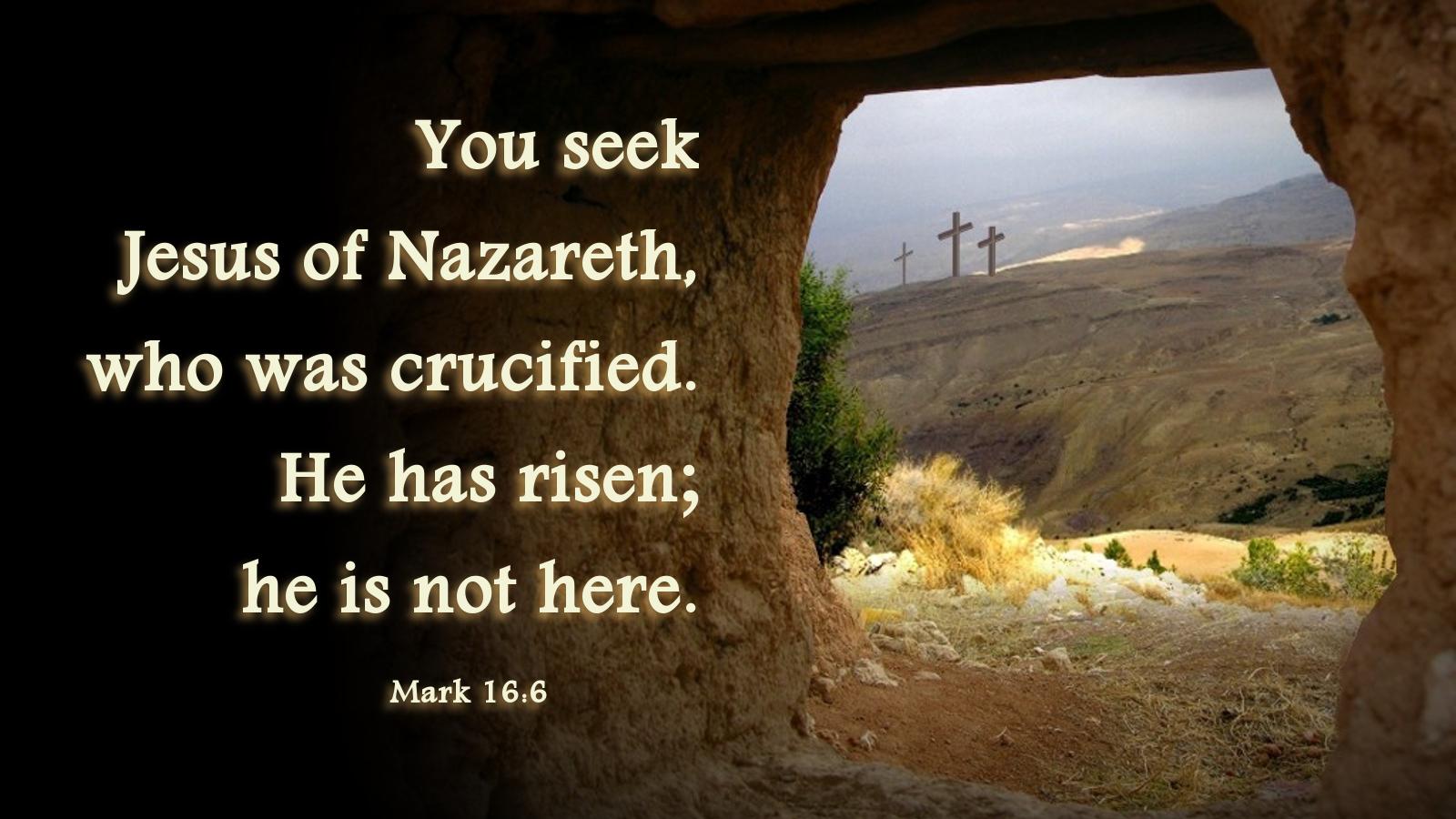 empty-tomb-of-jesus